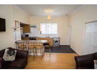 1 bedroom flat in Langton Road, Wavertree, Liverpool, L15