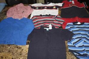 gymboree clothes size 2 London Ontario image 1