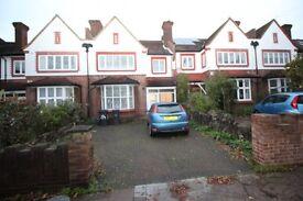 1 bedroom in Emmanuel Road, Balham, London, SW12