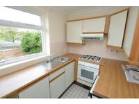 2 bedroom flat in Ravenspurn Way, Grimsby