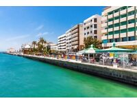 I am looking to buy property in Great Canaria - NO AGENCIES