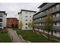 2 bedroom flat in The Pulse Manchester Street, Manchester, M16