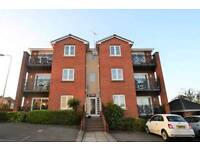 1 Bedroom Apartment available in sought after Radyr Sidings