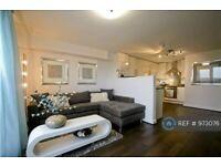 2 bedroom flat in Mono Lane, Feltham, TW13 (2 bed) (#973076)