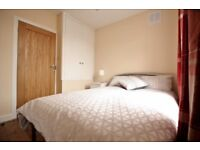 1 bedroom in White Road, Oxford, OX4