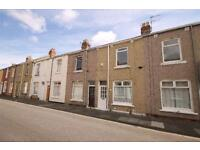 2 bedroom house in Eton Street DSS OK, POOR CREDIT OK, NO DEPOSIT REQUIRED, HARTLEPOOL, TS25