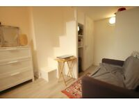 1 bedroom house in Southampton Road, Northampton, NN4
