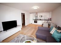 2 bedroom flat in Argo House Kilburn Park Road , London, NW6