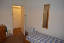 Rooms Available - All Benefits Accepted - All Bills Included - No Deposit Needed