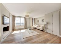 3 bedroom flat in Merchant Square Merchant Square, 4b East Harbet Road, Paddington, W2