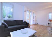 1 bedroom flat in Warwick Crescent, Westminster, W2