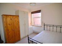 1 bedroom in Harcourt Road, Bitterne Southampton, SO18