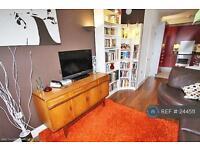 1 bedroom flat in Brighton Belle, Brighton, BN1 (1 bed)