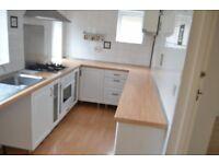 4 bedroom house in Peachey Close, Uxbridge, UB8