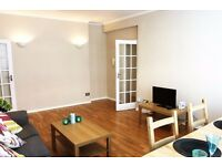 3 bedroom flat in Tower Court Mackennal Street, NW8, Camden Borough, NW8