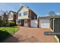 3 bedroom house in Neston Drive, Chester, CH2 (3 bed) (#1067422)
