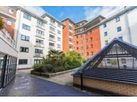 2 Bedroom Waterside Apartment - Fully Furnished!