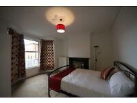 1 bedroom in Wantage Road - Room 1, Reading, RG30
