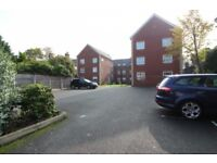 2 bedroom flat in Brookfield House, Huyton, Liverpool, L36