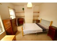 1 bedroom in Cranbrook Road, Northampton, NN2