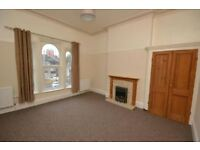 1 bedroom flat in Hainton Avenue, Grimsby