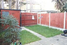 4 Bed/Bedroom House In East Ham/Upton Park E6 - Available Now