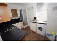 2 bedroom house in Dunstable Court Dunstable Court, Luton, LU4