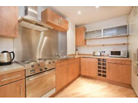 Spacious 2 Bedroom apartment in Elephant & Castle area part dss with guarantor accepted