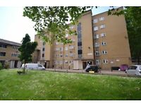 Very nice single room available in shared accommodation Poplar E14.