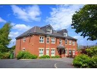 Moorhill Court, Ashbrooke, Sunderland, SR2 - £650 PCM.