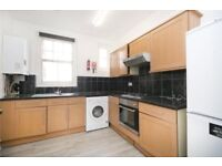 SUPERB 4/5 DOUBLE BEDROOM APARTMENT IDEALLY PLACED FOR ACCESS TO KENTISH TOWN & CAMDEN TOWN