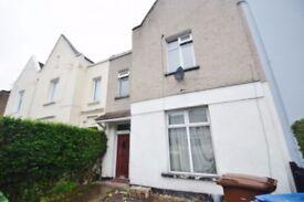 4 bedroom house in Montpelier Road, Peckham, SE15