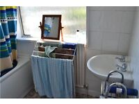 large 2 bedroom flat for rent