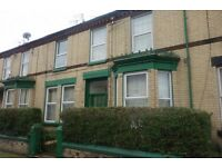 1 bedroom in Hawarden Avenue, Liverpool, L17