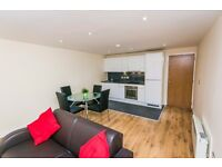 1 bedroom flat in Spectrum Building Duke Street, Liverpool, L1