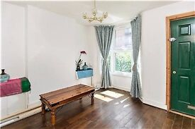 **HOT LET Charming 3 bedroom House to rent in Colindale NW9 HOT LET**
