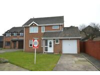 3 bedroom house in Silvergarth, GRIMSBY