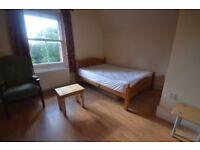 1 bedroom in Denmark Road, Reading, RG1