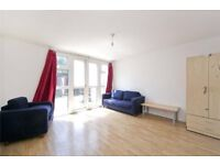 WELL PRESENTED 4 BEDROOM SPLIT LEVEL GARDEN FLAT LOCATED MOMENTS FROM ARCHWAY UNDERGROUND STATION