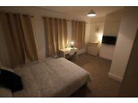 1 bedroom in Bishops Road - Room 5, Reading, RG6