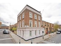 FANTASTIC 1 DOUBLE BEDROOM APARTMENT LOCATED IN THE HEART OF CAMDEN TOWN MOMENTS FROM THE TUBE