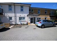 2 bedroom flat in helix court 17 helix court, Hedera Place, HOUNSLOW, TW4
