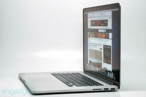 Macbook Pro retina  15 Core  i7 Seulement 1199$