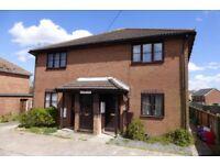 1 bedroom flat in Simons Court 8-10 Dorman Avenue North, Aylesham, Canterbury, CT3