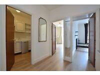 2 bedroom flat in 117 Harley Street, Marylebone, W1G