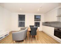 1 bedroom flat in Zinzan Street, Reading, RG1