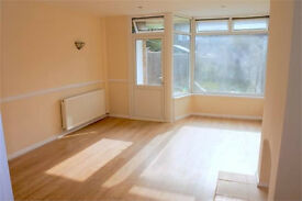 1 Single room Kennington newly refurb