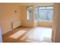 1 Single room Kennington newly refurb