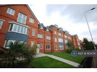 2 bedroom flat in Regency Point, Nottingham, NG2 (2 bed)