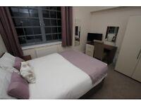 1 bedroom in Old British School - Room 3, Southampton Street, Reading, RG1